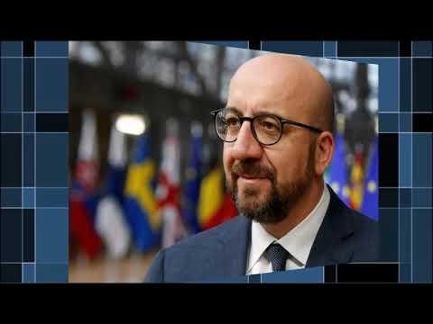 Пострадал Азербайджан, а денежки —  Армении. Странное решение Евросоюза
