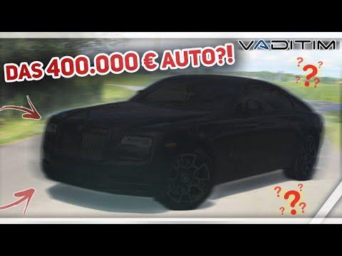400.000€-fÜr-ein-auto-...-😲😨