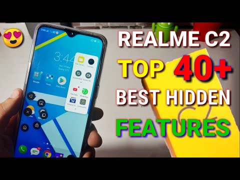 realme-c2-tips-&-tricks-|-top-best-40+-hidden-features-for-realme-c2-|-camera-features-|-hindi