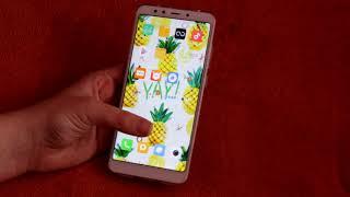 что в моем телефоне?/Xiaomi redmi 5/NL