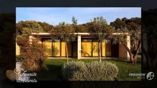 Magna Grecia Hotel Village - Italy Metaponto