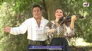 Doinița și Ionuț Dolănescu – Viața merge mai departe