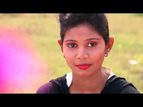 Bangladesh sad song  which it is awesome