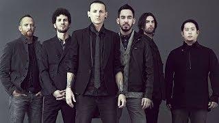 【歌詞・日本語訳】 Linkin Park - Numb