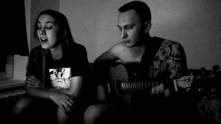 A-STUDIO - ТОЛЬКО С ТОБОЙ |  КАВЕР ВЕРСИЯ | Live Songs