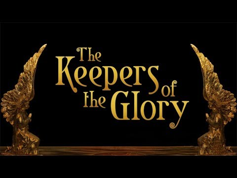 The Keepers of the Glory   Rev. Joe Campatella   Thursday Evening   October 12th, 2017