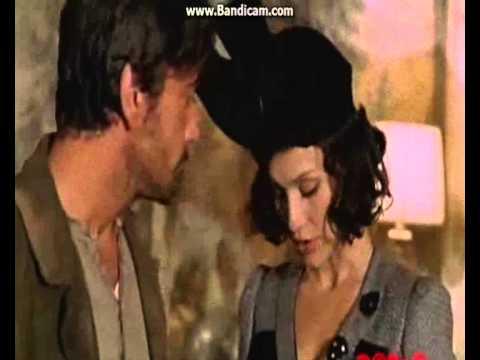 Fabio e Ginevra - Quando nasce un'amore..❤