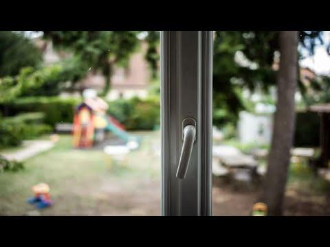 Coronavirus: les appels à l'aide pour violences conjugales se multiplient