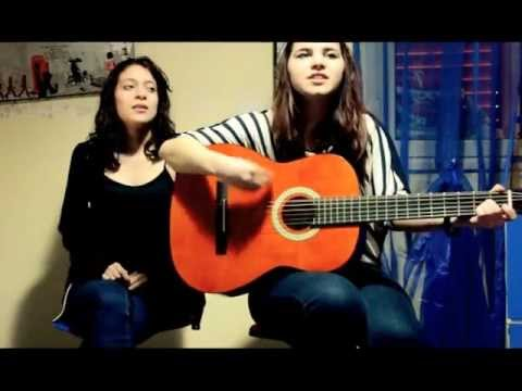 The Beatles - Ticket To Ride (cover)