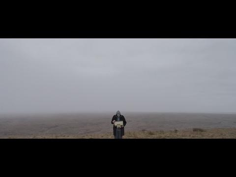 Glass Mountain | Cowboy Song [OFFICIAL VIDEO]