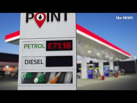 britain's-petrol-prices-see-record-rise-|-itv-news