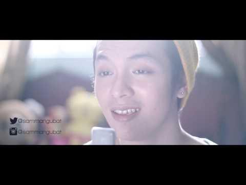 Sam Mangubat - Thinking Out Loud - Ed Sheeran (Cover)
