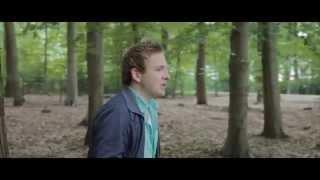 Dennis Wiltink - Weg van Jou (Officiële Videoclip)