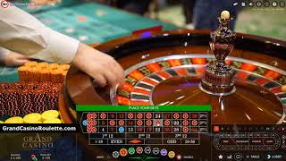Stream Danger Hit With Crazy Roulette Streak