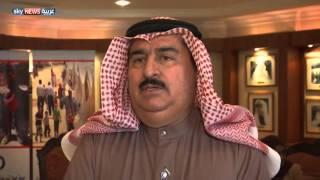 الكويت تطلق حملة لإغاثة أهل مضايا