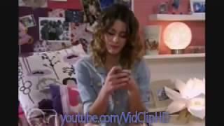 Violetta 2 -  Capitulo 80 (Completo)