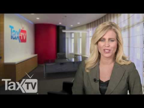 Federal Statutory Employees and Nonemployees - www.TaxTV.com