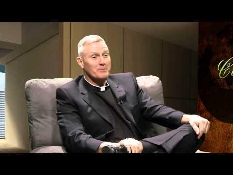 Catholics Matter - Episode 117: Charity & Development Appeal