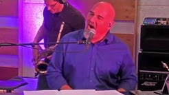 When In Rome - The Billy Joel Experience - Live Stream Sessions