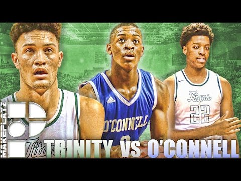 trinity-episcopal-defeats-bishop-o'connell-in-the-visaa-d1-final-four!