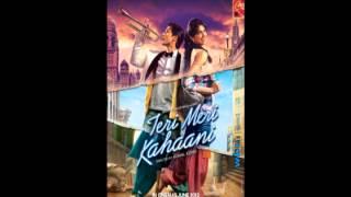 Humse Pyaar Kar Le Tu   Teri Meri Kahaani   Shahid Kapoor, Priyanka Chopra