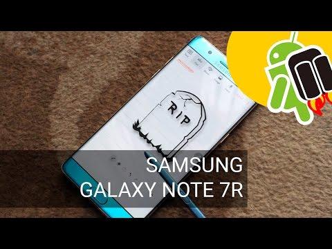 samsung-galaxy-note-7r:-llegará-a-mitad-de-precio