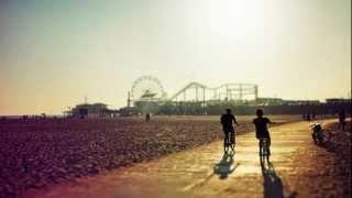 eTy - Make You Smile [Progressive House Mix March 2012][HD]FREE D/L!