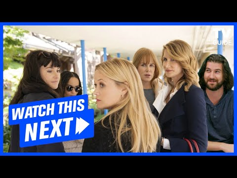 TV Shows Like Big Little Lies | Watch This Next