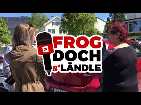 Frog doch s'Ländle