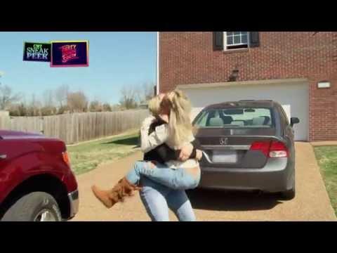 CMT's Party Down South - Season 2, Sneak Peek 1