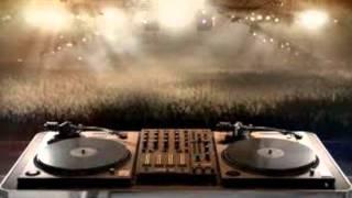 Coqueta We The Rung Dj Day Remix