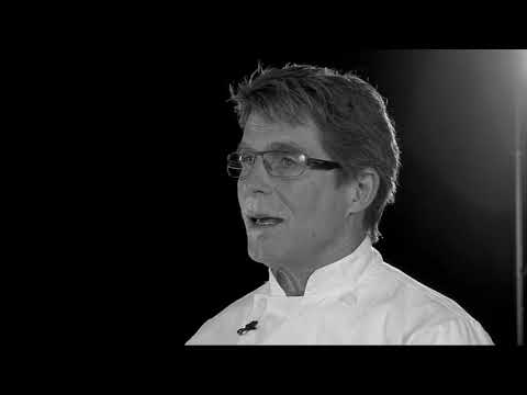 Sit down with Rick Bayless: Celebrity siblings (2013-02-05)