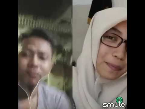 wandra ngobong ati  drivers