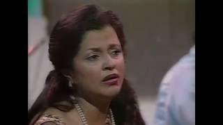 Sudha Malhotra Live   Tum Mujhe Bhool Bhi