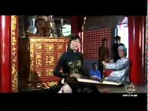 YouTube - Chiểu Buồn Nghe Vọng Kim Lang - Cát Tuyền & Hoài Linh - BacTi.Net.flv