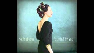 "Rachael Sage: ""Soulstice"" (from Lifetime"