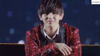 HeySayJUMP #hsj #JUMP #やまだりょうすけ #山田涼介 #山田担 #yamadary...
