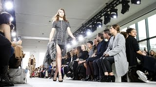 Michael Kors | Fall Winter 2016/2017 Full Fashion Show | Exclusive