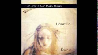 Watch Jesus  Mary Chain Frequency video