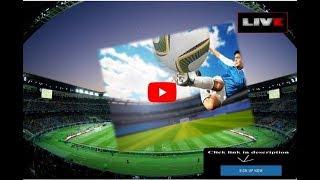 Athlone  Vs Cabinteely Live Stream - Soccer