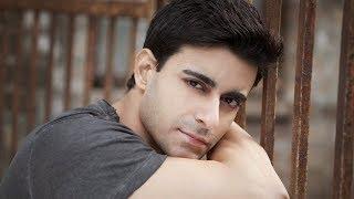 Top 10 Most Attractive Indian TV Actors || Pastimers