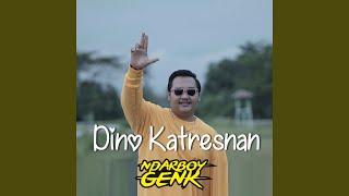 Download Dino Katresnan