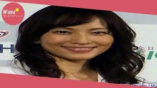 女優の鈴木杏樹(48)が、左目のまぶたにできた腫瘍を切除する手術を...