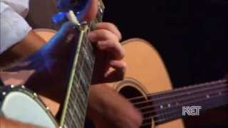 The Josh Williams Band: Freeborn Man | Jubilee | KET