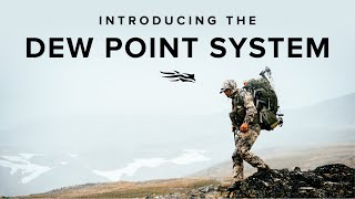 Introducing the Dew Point System