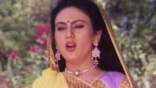 Jode Rahejo Raaj, Sad Song 2, Jode Rahejo Raaj - Gujarati Sad Song