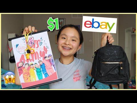 cheap-ebay-haul