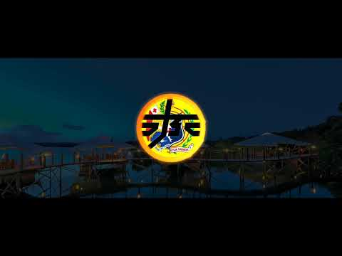 | DJ PLATYFOB | My Island Home Reggae Remix | TZAR X RMP - TO'U FENUA |