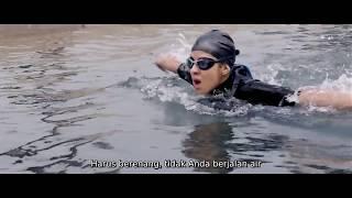 flim Irada 2017 subtitle indonesia