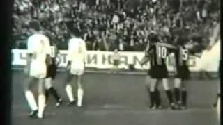 Кубок СССР (1974, 75,76,78,79, 81,82)